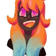squid-bae