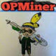 OPMiner