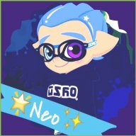 Neo Inkling