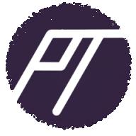 PhantomThief