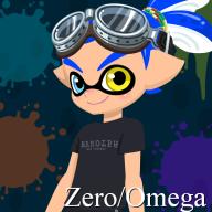 Zero/Omega