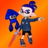 SquidKid85