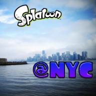 SplatoonNYC