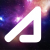 Astro86