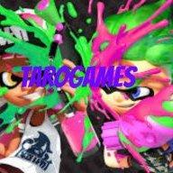 TaroGames