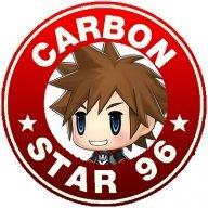 CarbonStar96
