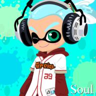 Soul308