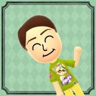 YoshiGuy64