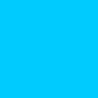 BlueSquid