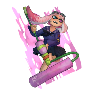 Wave_The_Inkling