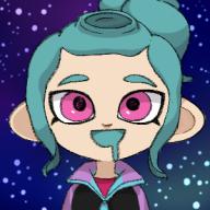 SKiyoshi