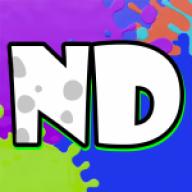 Nintendome