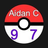 AidanC97