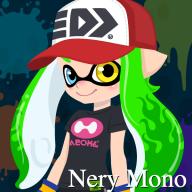 Nary Mono