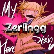 Zerlingg