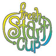 Fresh Start Cup