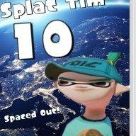 squidkidtep