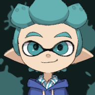 Cephalopod Protagonist