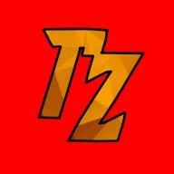 THoZon