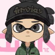 squid quo