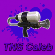 CalebGamer13