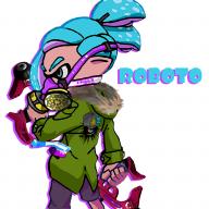 Robotoboy20