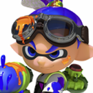 BearTheInkling