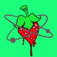NuclearStrawberry
