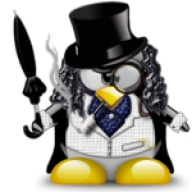 surlypenguin