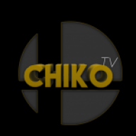 ChikoTV