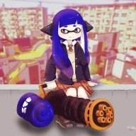 Squinkling