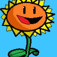 sunflowerman10