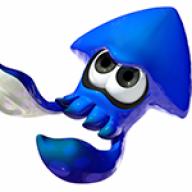 SquidSoul
