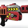 "Underrated and Uncut: Pt. 2 ""BLASSSSTTTTAAAAA"" (Rapid Blaster and Variants)"