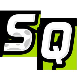 squidboards.com