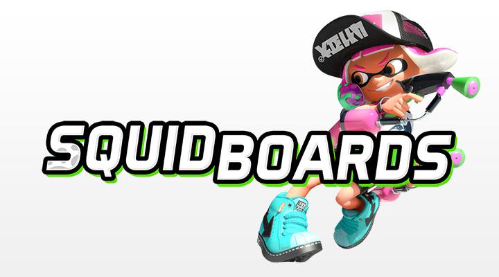 SquidboardsUpdate.jpg